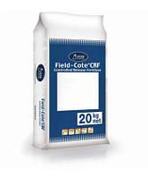 Удобрение Mivena Field-Cote CRF 26-05-11-2MgO-TE 8М