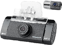 Видеорегистратор IROAD V9