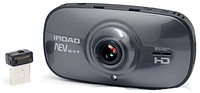 Видеорегистратор IROAD AEV