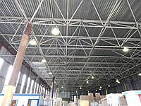 Кисловодск Обследование структурных конструкций