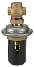 Автоматический регулятор AVP DN 20 перепада давления Данфосс