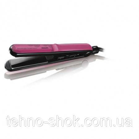 Выпрямитель волос PHILIPS HP-4686