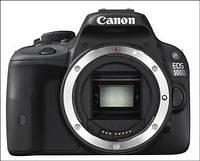 Canon EOS 100D Body (в наличии на складе)