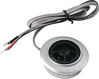 Автоакустика FLI Integrator 1 COMP