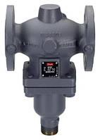 Седельный регулирующий клапан VFG2 DN 50 (065B2393) Данфосс