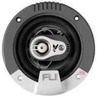 Автоакустика FLI Integrator 4 F3