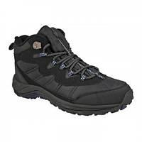 Ботинки Merrell Ice Cap Mid III J154366C