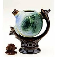 Штоф Глобус (чайник глобус), фото 1