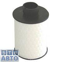 Фільтр паливний Fiat Doblo 1.3MJTD 16v (Tecneco GS010026-E)