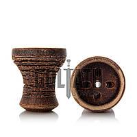 Чаша Goliath Bowl Turkish, Vintage