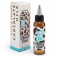 "Choco Cow ""Chocolate Milk"" (0)"