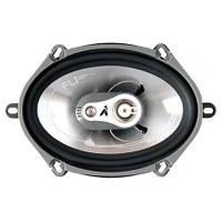 Автоакустика FLI Integrator 57 F3