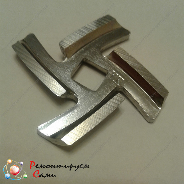 Нож для мясорубки Endever, фото 1