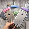Силиконовый чехол в виде соски iPhone 6/6s, фото 2