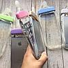 Силиконовый чехол в виде соски iPhone 6/6s, фото 3