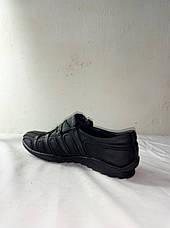 Туфли мужские KAKLOH, фото 3