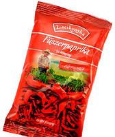 Молотый красный перец ( сладкий ) Lacikonyha Fuszerpaprika 100гр.