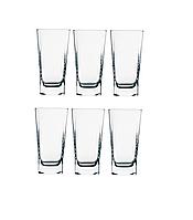 Pasabahce Baltic Набор стаканов 290 мл 6 шт