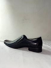 Туфли мужские RUMBOLD, фото 2