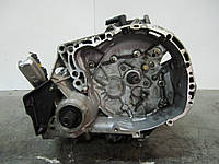 КПП Рено Кенго 1.5dCi JB1 970