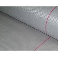 Паробарьер серый 1.5*50 (75м.кв)