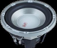 Сабвуферный динамик FLI Frequency 10 F5