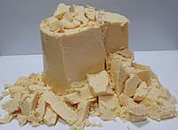 Соап-скраб сахарный антицеллюлитный