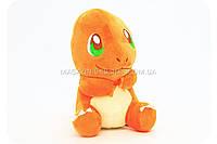 Мягкая игрушка Покемон - звереныш №2