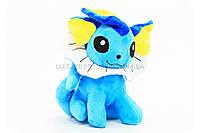 Мягкая игрушка Покемон - звереныш №6