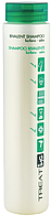 Бивалентный шампунь ING 250 мл.