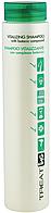 Шампунь для укрепления волос ING 250 мл.
