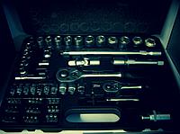 Инструменты Miol - качественное оснащение автосервиса!