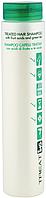 Шампунь для поврежеденных волос ING 1000 мл.
