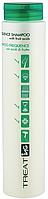 Шампунь для ежедневного применения Ing 1000 мл.