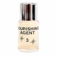 Питательный состав 2в1 №3 Dolly's Lash Nourising Agent