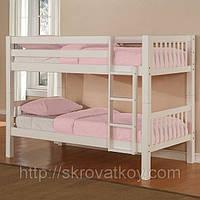 кровать трансформер Камалия