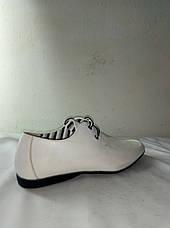 Туфли мужские LILU, фото 3