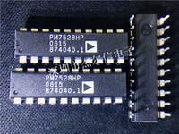 Микросхема PM7528 PM7528HP 7528 dip 20