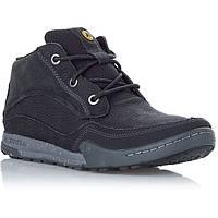 Ботинки Merrell Mountain Kicks J39461