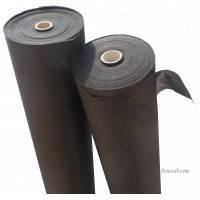 Черное агроволокно 50 уф (1,6х100)