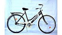 Велосипед Crossride Comfort Lady 28