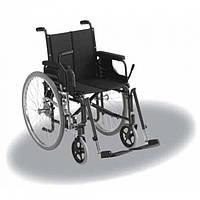 Привод для управления коляской одной рукой для Action 1 NG, Action 3 NG, Action 4 NG Инвакея  Invacare