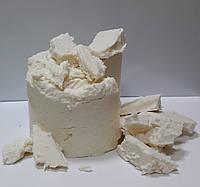 Соап-скраб сахарный с ваниль и пачули