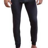Термо кальсоны мужские Hot Touch Key (штаны)
