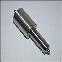 Распылитель ЗиЛ-5310 Бычок 6А1-20с2-50.01