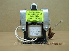 Электромагнит ЭМ 33-41311 110В