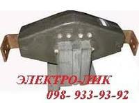 Трансформатор ТПЛ-10 50/5 — 400/5