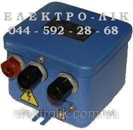 Трансформатор ОСЗ3-730
