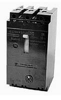 Автоматический выключатель АЕ 2046М-100 63А