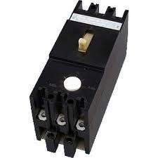 Автоматический выключатель АЕ 2056М1-100 125А